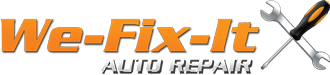 Auto Repair Scottsdale, Tempe | We-Fix-It Auto Repair Honda Repair in Tempe, AZ