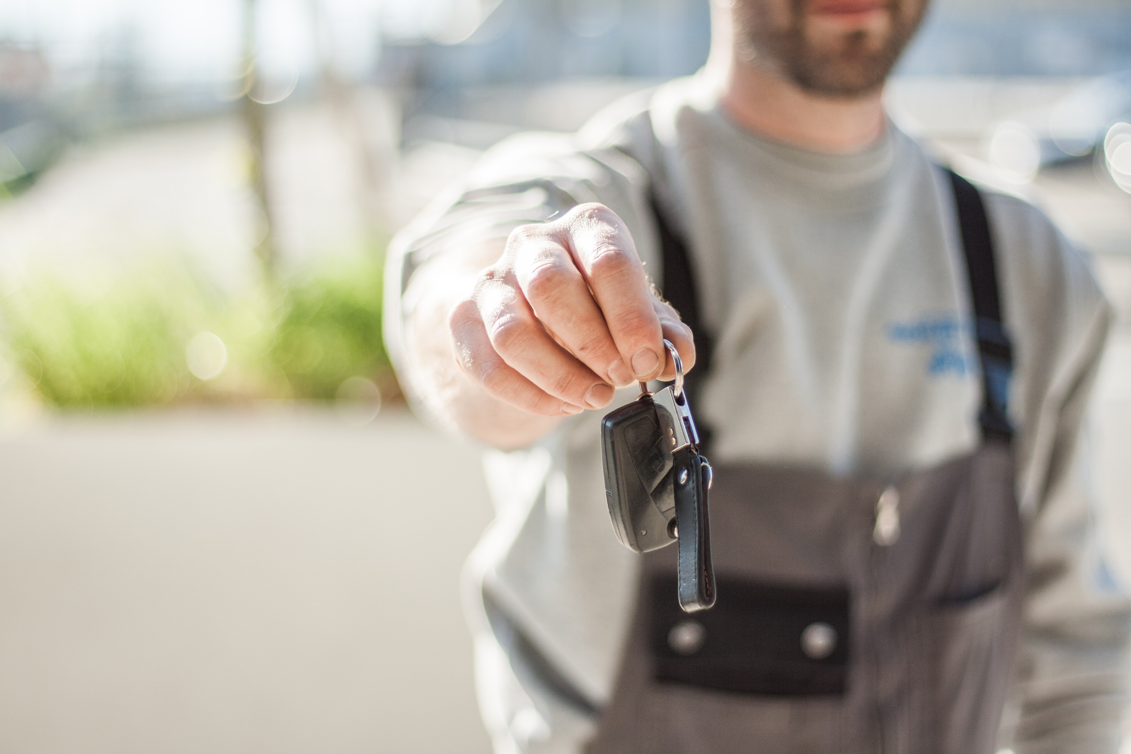 Benefits of Buying a Used Car – Eliminate Your Anxiety