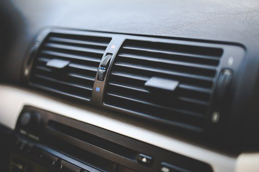 The A/C Maintenance You Need To Stay Cool This Summer